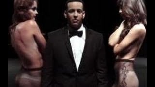 TOP 40 Latino 2014 Semana 6 (Feb. 9 - Feb. 16) - Top Latin Music Week 6 2014