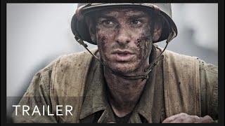 Hasta El Ultimo Hombre Trailer Oficial En Español Youtube