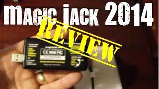 Does Magic Jack work as well as they claim?