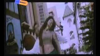 udit narayan rare song - Koi Tujh Sa Kahan.