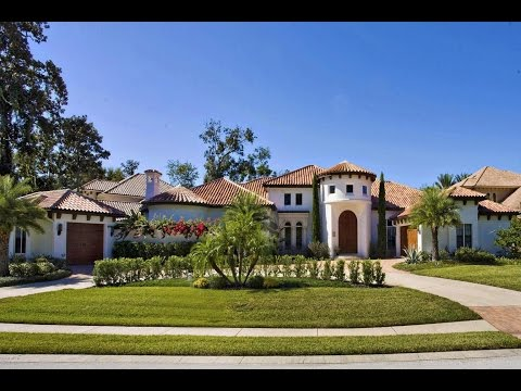 Queens Harbour Homes For Sale Jacksonville FL 32225