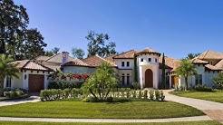 Queens Harbour Homes For Sale Jacksonville FL 32225