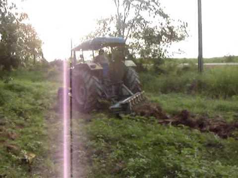 truck2hand mn4601961