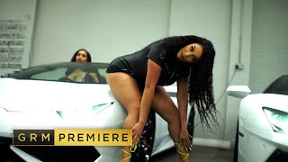 Miss Lafamilia - Addictive Remix [Music Video] | GRM Daily