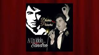 Dhario Primero - Noche De Amantes (Audio Oficial)