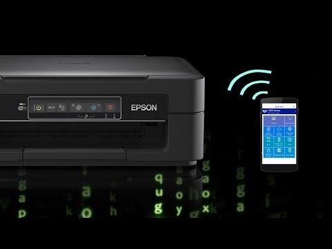 como-imprimir-pelo-celular-nas-impressoras-epson