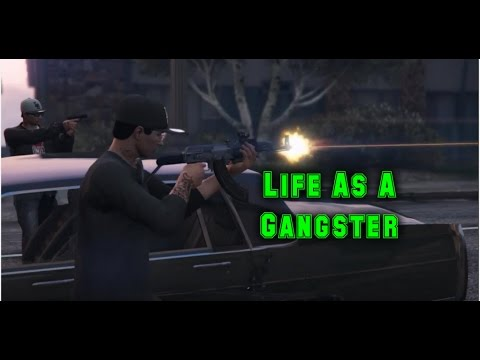 life as a gangster The tomatometer score — based on the opinions of hundreds of film and television critics — is a trusted measurement of critical recommendation for millions of fans.