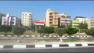 الاسماعيلية  تحتفل بقناة السويس الجديدة  بأكبرحملة فى التاريخ لوضع أعلام مصر فى الشوارع وعلى المنازل