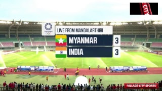 Live Nepal Vs  Ndonesia Women Football  Ndia Vs Myanmar Women Football
