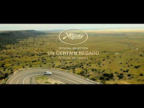 Sin Nada Que Perder - Trailer Oficial películas imperdibles de jeff bridges