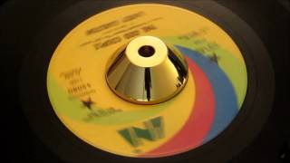 Larry Carlton - The Odd Couple - Uni: 55080 DJ