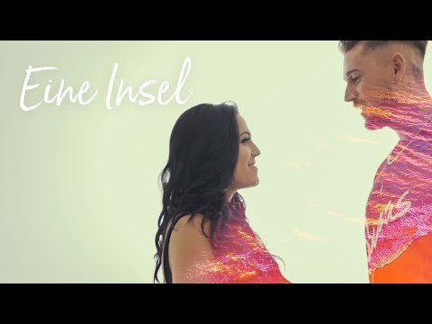 Mike Heiter feat. Manuellsen - Eine Insel (Official Video)