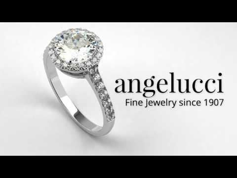 Angelucci Jewelry in Whittier, CA