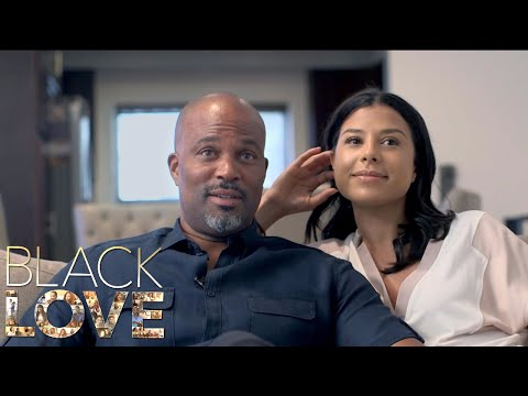 Chris Spencer And Vanessa Rodriguez Spencer's Hilarious Argument With Kids | Black Love | OWN