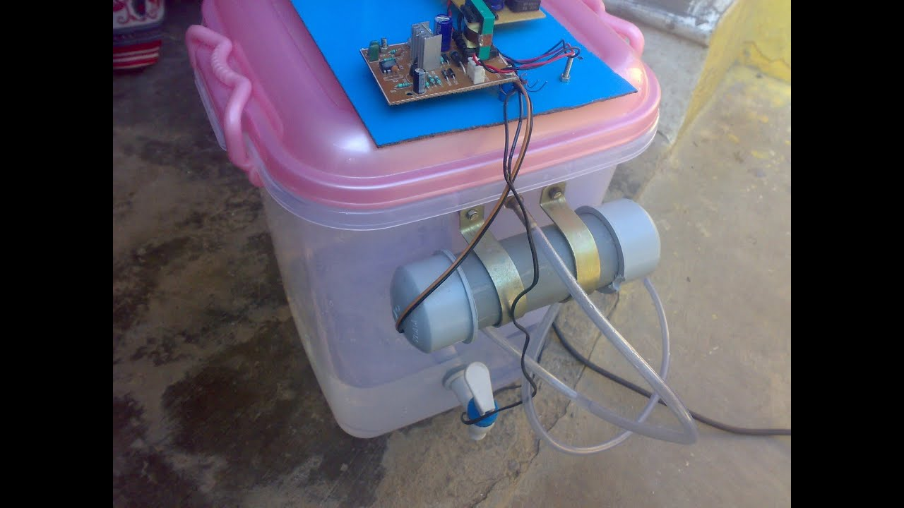 Image result for handmade water purifier