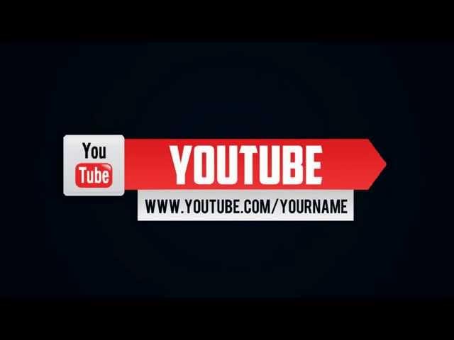 odd creation sony vegas pro free outro template youtubevideos io