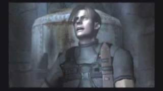 Repeat youtube video The Kill - Resident Evil 4