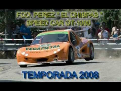 Gt1000 Car