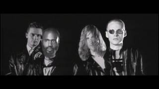 Скачать Death Grips X Depeche Mode Beware The Silence