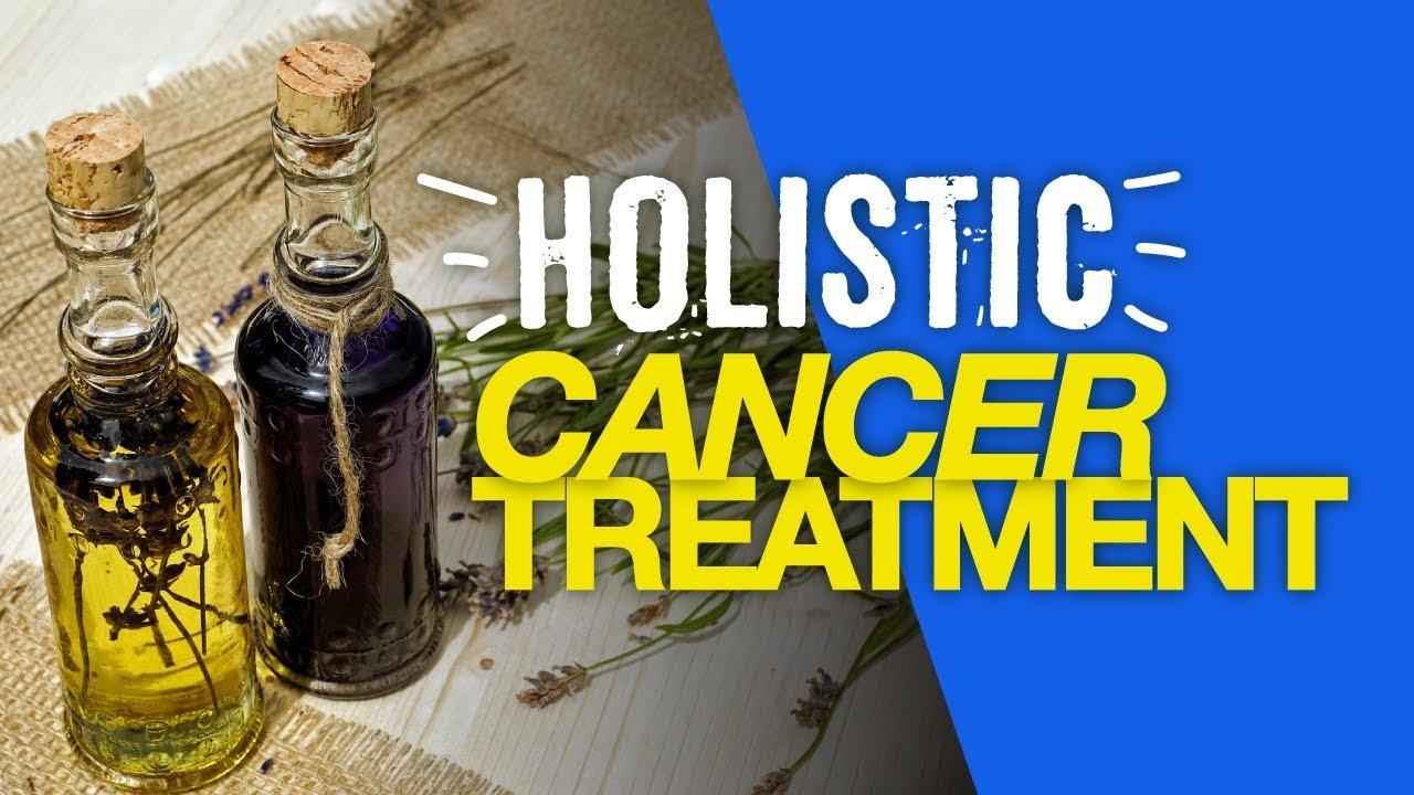 Cancer-killing dandelion tea gets $157K research grant