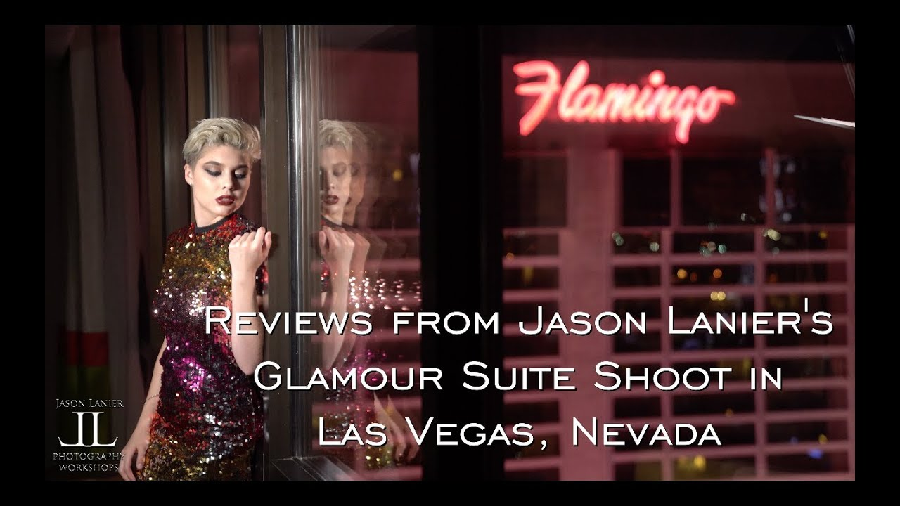 jason-lanier-photography-workshop-review-and-testimonials-glamour-shoot-using-cinematic-lighting