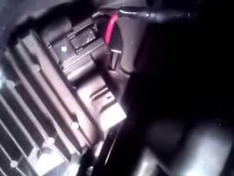 2007-2008 Yamaha r1 STATOR FAULT not charging Regulator/Rectifier