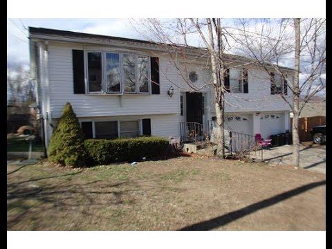 28 Crawford Ave Chicopee, Massachusetts 01020 MLS# 71974596
