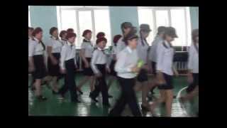 видео Военно-патриотические экскурсии для школьников и детей.