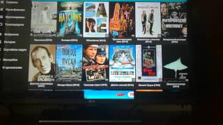 Fs VideoBox работает