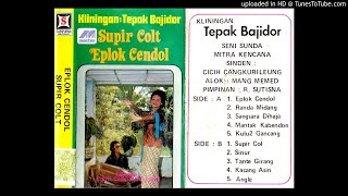 Download Video CICIH CANGKURILEUNG - Eplok Cendol MP3 3GP MP4