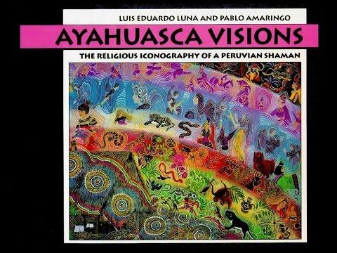 la-pittura-psichedelica-degli-sciamani-dell'amazzonia-(full-hd)