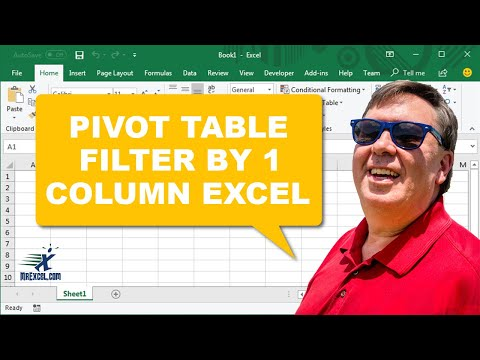 Excel Illegal Filter Hack - South Region Over $5K - 2372