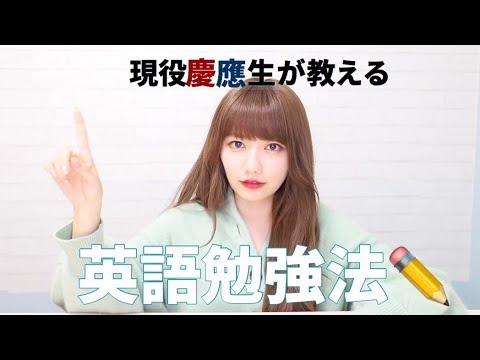 椎木里佳さん(22)、修正なしだとこんな顔  [309927646]YouTube動画>1本 ->画像>60枚