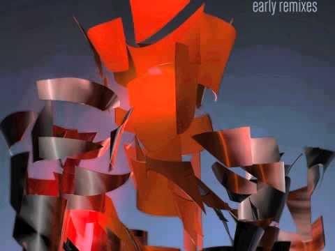 David Last - Sunspots (Billy Dalessandro City Remix)