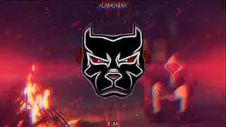 PNL A l'Ammoniaque mix by DJ JUL'EYES chaine de musique🔥