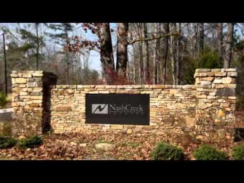 Homes For Sale - 3738 NASH CREEK DR, AUBURN, AL 36830