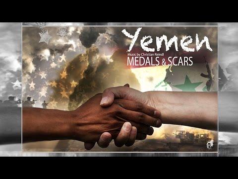 Yemen | music by Christian Reindl (HQ)