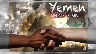 Yemen | music by Christian Reindl (HQ)