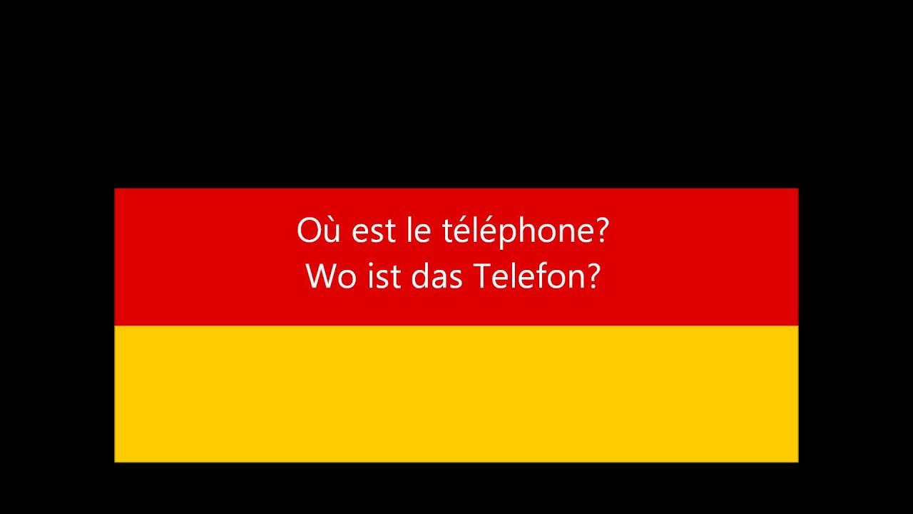cours allemand en ligne gratuit télécharger