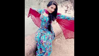 Punjabi latest desi girls design suit 2017 new Morden collection