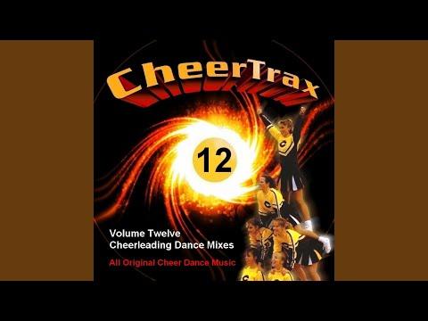Drum Corp Cheerleading Music 130 BPM