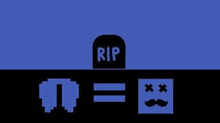 Hermitcraft 6: First Death Compilation Video