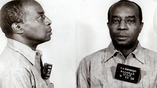 Bumpy Johnson was ready for war over Malcolm X (The War on Malcolm part 1)