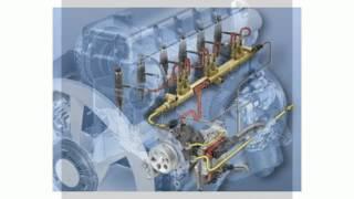 Ремонт коммунальной строительной спецтехники переоборудование двигателя авто на дизель николаев(5696 brillion club., 2015-04-27T11:54:51.000Z)