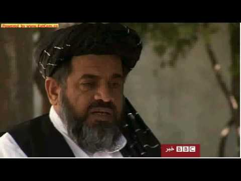 Karzai Fraud in elections 2009