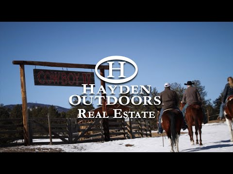 mule-creek-outfitters-guest-ranch