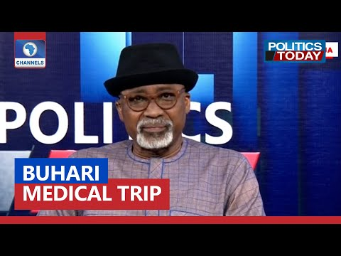 Medical Tourism: APC Govt Says One Thing And Does Another – Abaribe