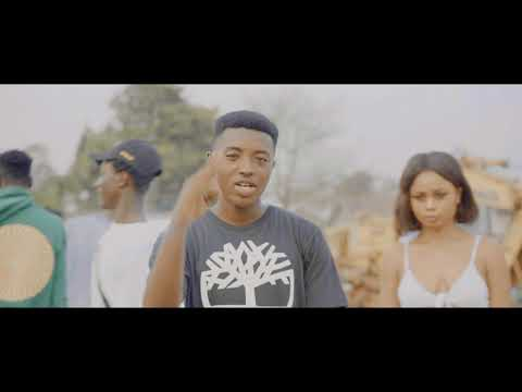 Tan Me Awu (Official Video) - MariokingXXXL X Russell X OT n Aiges