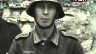 История без прикрас«Побежденная Германия 1945 г.»