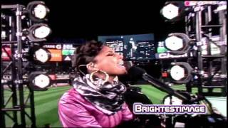 Empire State Of Mind Jay Z Ft Alicia Keys Yankee Stadium World Series Game 2 October 29 2009